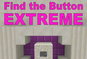 Скачать Find the Button: The Extreme для Minecraft 1.10