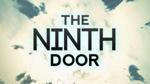 Скачать The Ninth Door для Minecraft 1.8.4
