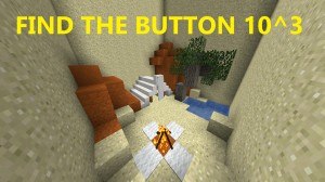 Скачать Find the Button: 10^3 для Minecraft 1.13.1
