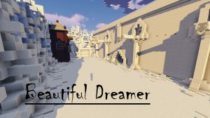 Скачать Beautiful Dreamer для Minecraft 1.11